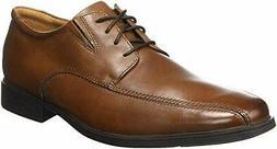 Clarks Men's Tilden Walk Oxford - Choose SZ/color