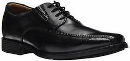 Clarks Men's Tilden Walk Oxford - Choose SZ+Color