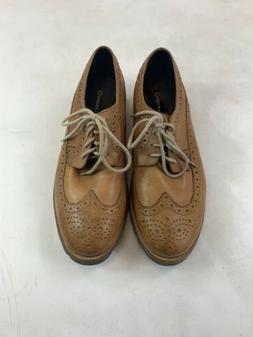 Rockport Oxford Shoes Oxfordshoesi  Oxfordshoesi