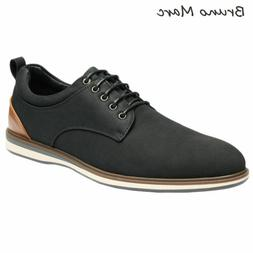 Bruno Marc Mens Casual Shoes Lace up Formal Dress Shoes Oxfo