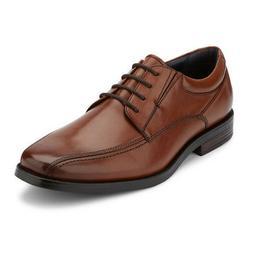 Dockers Mens Endow 2.0 Genuine Leather Business Dress Lace-u