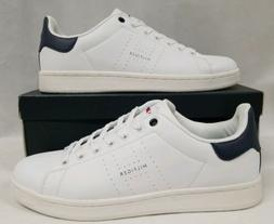 Tommy Hilfiger Mens Liston Shoe- Select SZ/Color.