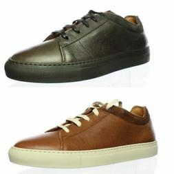 Frye Mens Owen Oxford Dress Shoes