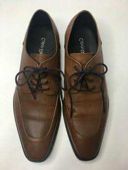 Men's Calvin Klein Rambert Oxfords •Size 9.5 *New