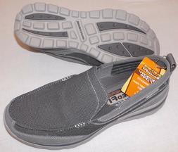 Skechers Men's Milford Slip On Shoes  - 8.0 M