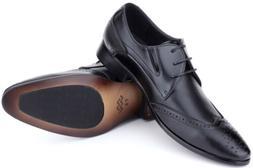 mio marino mens shoes oxford dress shoes