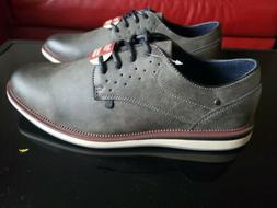 Dexter Comfort Momory Foam Men's Oxford Dress Shoes