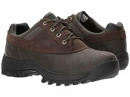 NEW Men's Timberland ICON CANARD WATERPROOF OXFORD Shoes  68
