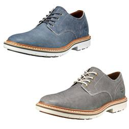 NEW Timberland Men's Naples Trail Comfort Oxford Casual Shoe