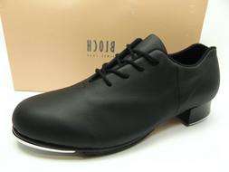 new s0381l black audeo tap leather oxford
