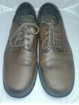 Rockport Northfield APM21684 Casual Leather Oxfords, Men's S