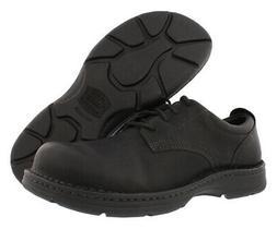 Carolina Opanka Oxford Wide Boots Men's Shoes Size