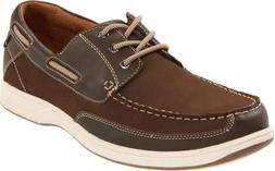 "Florsheim® Men's ""Lakeside"" Oxford"