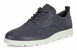 ECCO Shoes Women's Bella Oxford Oxfords,Night Sky. 42/EU, 11