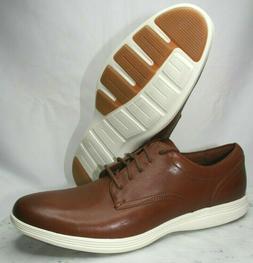 Cole Haan Size 10.5 Men's Grand Tour Plain Oxford Shoes C294