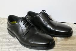 size 8w commonwealth wenham oxford men s