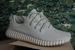 """Size 9 Deadstock Kanye West Shoes Adidas Yeezy Boost 350 """"Ox"""