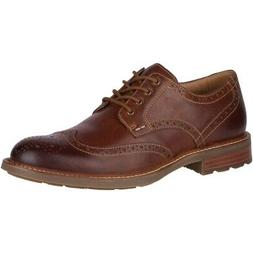 Sperry Top-Sider Men Annapolis Wingtip Oxford