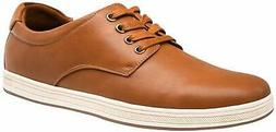 VOSTEY Mens Casual Shoes Fashion Sneakers Dress Sneaker Casu