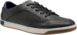 VOSTEY Mens Sneakers Fashion Casual Shoes Dress Sneaker Oxfo