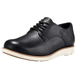 Timberland Women Flats Oxfords Lakeville Oxford Shoes Black