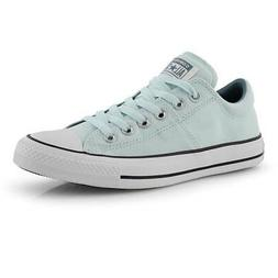 Converse Women's Chuck Taylor All Star Madison Canvas Oxford