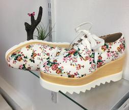 women's shoes sneaker