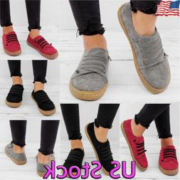women s sneakers oxford shoes moccasins loafers