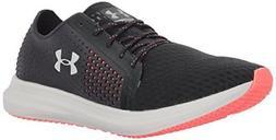 Under Armour Women's Sway Running Shoe - Choose SZ/color