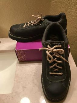 skechers Women's Oxford/Hiking shoes Size 10