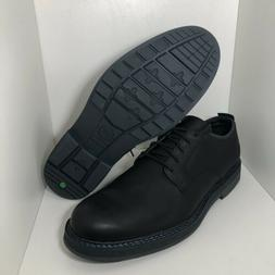 Timberland Work Shoes Squall Canyon Waterproof Oxford A1U46
