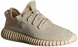 yeezy boost 350 mens size 7 5