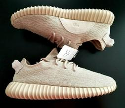 ADIDAS YEEZY BOOST 350  'Oxford Tan'  Men's Lifestyle Shoes